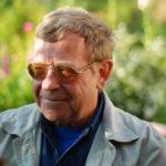 Henryk Cholawski